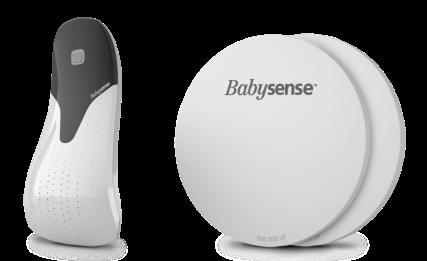 BABYSENSE 5