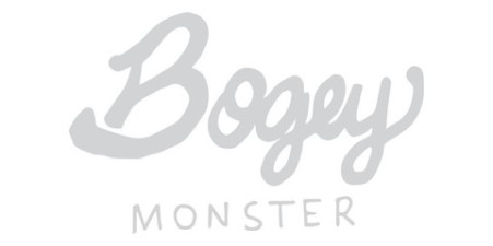 G20_-_BogeyMonster_-_name_web_large